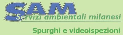 Sam_Spurgo_Bagni_Chimici_02