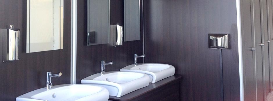 Bagni mobili tailorsan milano milano servizio bagni chimici - Bagni chimici noleggio ...