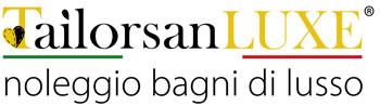 logo_tailorsanluxer